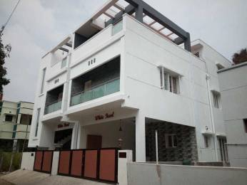 2250 sqft, 4 bhk IndependentHouse in Builder Project Madambakkam, Chennai at Rs. 1.1500 Cr