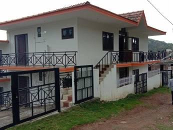 3488 sqft, 8 bhk Apartment in Builder Aruna real estate Vilpatti Road, Kodaikanal at Rs. 2.5000 Cr
