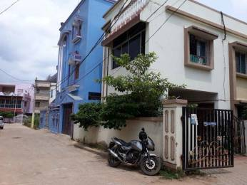 2200 sqft, 3 bhk IndependentHouse in Builder Dibyalook Rasulgarh Square, Bhubaneswar at Rs. 89.0000 Lacs