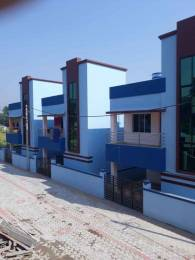 2200 sqft, 4 bhk IndependentHouse in Builder Dd annex Hanspal, Bhubaneswar at Rs. 0