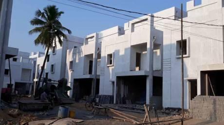 2200 sqft, 4 bhk Villa in Builder Srlook Hansapal Road, Bhubaneswar at Rs. 58.0000 Lacs