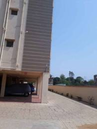 1150 sqft, 2 bhk Apartment in Builder Gokul residency Rasulgarh Square, Bhubaneswar at Rs. 0
