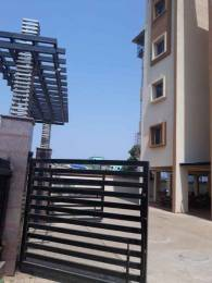 1148 sqft, 2 bhk BuilderFloor in Builder GKUL resident Rasulgarh, Bhubaneswar at Rs. 0