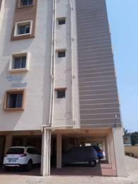 1190 sqft, 2 bhk Apartment in Builder Gokul residency Rasulgarh Square, Bhubaneswar at Rs. 50.0000 Lacs