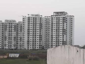 1690 sqft, 3 bhk Apartment in Builder GRACE Khandagiri, Bhubaneswar at Rs. 63.0000 Lacs