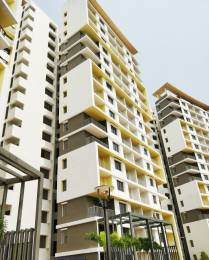 1325 sqft, 2 bhk Apartment in Builder khandagiri tata ariana Khandagiri, Bhubaneswar at Rs. 75.0000 Lacs