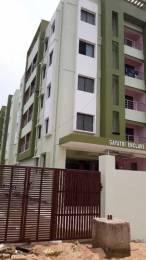 1430 sqft, 3 bhk BuilderFloor in Builder GAYATRI ENCLAVE Patia, Bhubaneswar at Rs. 48.0000 Lacs
