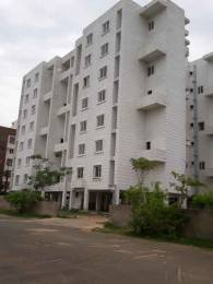 2500 sqft, 7 bhk Apartment in Builder OAKWOOD Rasulgarh Square, Bhubaneswar at Rs. 41.5500 Lacs