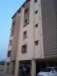 1196 sqft, 2 bhk BuilderFloor in Builder Gokul residency Rasulgarh Square, Bhubaneswar at Rs. 50.0000 Lacs