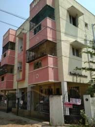 800 sqft, 2 bhk Apartment in Revathy Pallikaranai Pallikaranai, Chennai at Rs. 12000