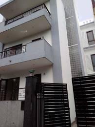 5200 sqft, 10 bhk Villa in HUDA Plot Sector 46 Sector 46, Gurgaon at Rs. 4.3500 Cr