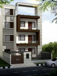 2367 sqft, 3 bhk BuilderFloor in HUDA Plot Sector 38 Sector 38, Gurgaon at Rs. 1.0000 Cr