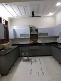 2500 sqft, 2 bhk BuilderFloor in HUDA Plot Sector 38 Sector 38, Gurgaon at Rs. 26000