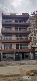 1800 sqft, 3 bhk BuilderFloor in Uppal Southend Sector 49, Gurgaon at Rs. 1.4000 Cr