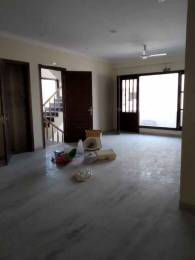 2350 sqft, 3 bhk BuilderFloor in HUDA Plot Sector 38 Sector 38, Gurgaon at Rs. 36000