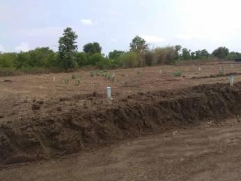 800 sqft, Plot in Builder Amaltas Oasis Kolar Road, Bhopal at Rs. 9.2000 Lacs