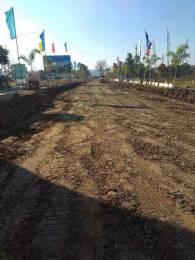 9900 sqft, Plot in Builder Amaltas oasis kolar Kolar Road, Bhopal at Rs. 13.2000 Lacs