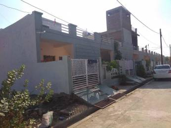 1100 sqft, 2 bhk IndependentHouse in Builder Project CRPF Road, Bhopal at Rs. 26.9900 Lacs