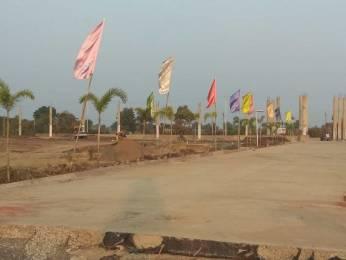 800 sqft, Plot in Builder Project Kolar Road, Bhopal at Rs. 96.0000 Lacs