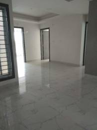 1700 sqft, 3 bhk Apartment in Builder Westminster amaltas Airport Road, Bhopal at Rs. 38.0000 Lacs