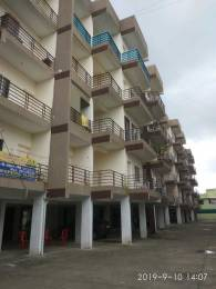 1105 sqft, 2 bhk Apartment in Builder The home Ayodhya Bypass Road, Bhopal at Rs. 25.0000 Lacs