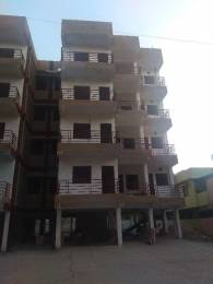 1000 sqft, 2 bhk Apartment in Builder Project Ayodhya Bypass Road, Bhopal at Rs. 22.0000 Lacs