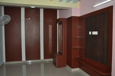 1200 sqft, 3 bhk Apartment in Builder Project Mogappair, Chennai at Rs. 1.1000 Cr