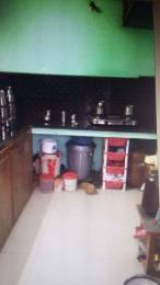 880 sqft, 2 bhk Apartment in Builder Project Chengalpattu, Chennai at Rs. 36.0000 Lacs