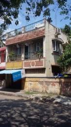 2600 sqft, 5 bhk Villa in Builder Project Kolathur, Chennai at Rs. 2.6000 Cr