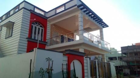 4000 sqft, 5 bhk Villa in Builder Project Kolathur, Chennai at Rs. 2.2500 Cr