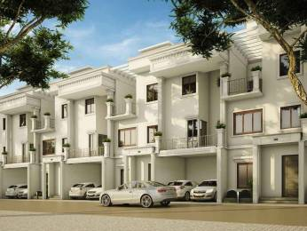 2677 sqft, 3 bhk Villa in Builder Sunshine signature Sarjapur Road, Bangalore at Rs. 2.2400 Cr