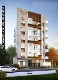 2164 sqft, 3 bhk BuilderFloor in Builder dharma pride OMBR Layout, Bangalore at Rs. 1.5000 Cr