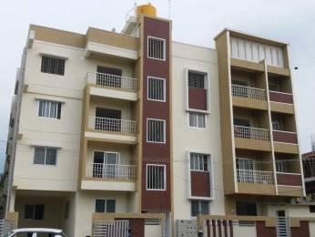 1100 sqft, 2 bhk Apartment in Akshaj Spring Leaf Horamavu, Bangalore at Rs. 49.5000 Lacs