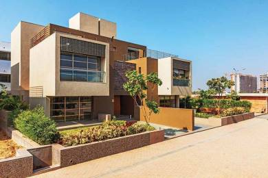 4500 sqft, 4 bhk Villa in Builder Project Vaishnodevi, Ahmedabad at Rs. 3.9800 Cr