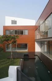 5000 sqft, 4 bhk Villa in Builder Project Vaishnodevi, Ahmedabad at Rs. 5.1000 Cr