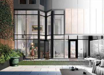 3915 sqft, 4 bhk Apartment in Nishant Ratnaakar BeauMonde Jodhpur Village, Ahmedabad at Rs. 3.6000 Cr