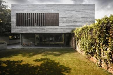 7200 sqft, 4 bhk Villa in Builder Basantbahar South Bopal, Ahmedabad at Rs. 7.8000 Cr