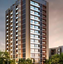 4014 sqft, 4 bhk Apartment in Shivalik Paradise Ambavadi, Ahmedabad at Rs. 3.4500 Cr