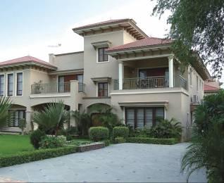 3780 sqft, 4 bhk Villa in Builder Sent issa Green Vaishnodevi, Ahmedabad at Rs. 1.9900 Cr