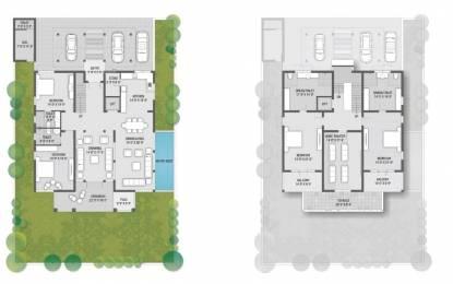 6858 sqft, 4 bhk Villa in Builder Sentossa Green Vaishnodevi Circle Vaishnodevi, Ahmedabad at Rs. 2.9900 Cr