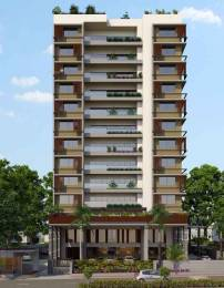 5100 sqft, 4 bhk Apartment in Builder Project SG Road, Ahmedabad at Rs. 3.9500 Cr