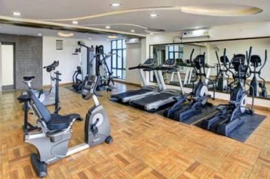 1171 sqft, 2 bhk Apartment in Novus Florence Village Phase 2 Gajuwaka, Visakhapatnam at Rs. 36.3010 Lacs