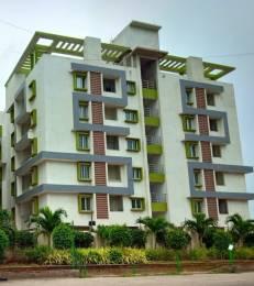 1471 sqft, 3 bhk Apartment in Novus Florence Village Phase 2 Gajuwaka, Visakhapatnam at Rs. 45.6010 Lacs
