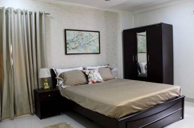 1171 sqft, 2 bhk Apartment in Novus Florence Village Phase 2 Gajuwaka, Visakhapatnam at Rs. 37.4720 Lacs