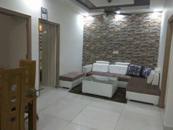 1258 sqft, 2 bhk Apartment in Builder Project MDC Sector 5, Panchkula at Rs. 15000