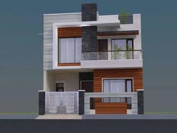 1200 sqft, 4 bhk BuilderFloor in Builder Project Sector-14 Panchkula Extension 2, Panchkula at Rs. 78.0000 Lacs