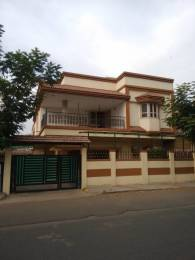 2260.419 sqft, 3 bhk IndependentHouse in Builder Project Ranip, Ahmedabad at Rs. 2.7500 Cr