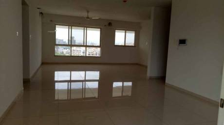 1600 sqft, 3 bhk Apartment in Kolte Patil Tuscan Parkland Kharadi, Pune at Rs. 1.2600 Cr