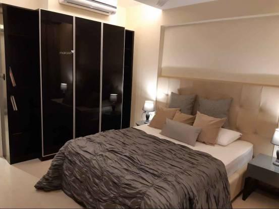1314 sqft, 2 bhk Apartment in Karia Konark Orchid Wagholi, Pune at Rs. 61.0000 Lacs