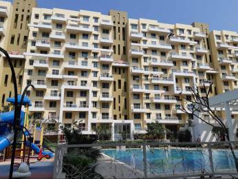 1314 sqft, 2 bhk Apartment in Karia Konark Orchid Wagholi, Pune at Rs. 61.0000 Lacs
